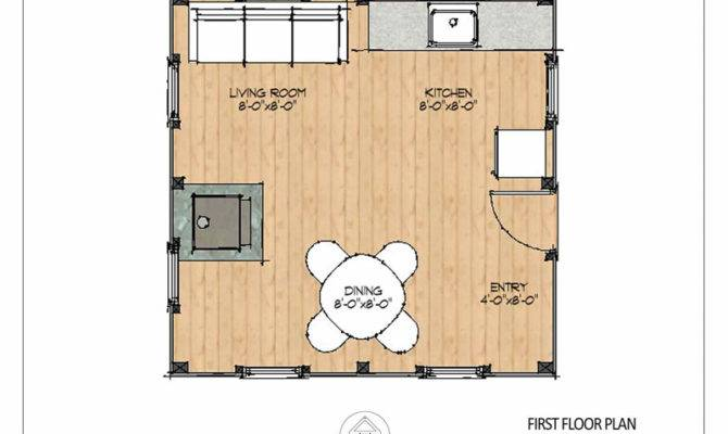 Timber Frame Cabin Plans Floor Layouts Barn Homes