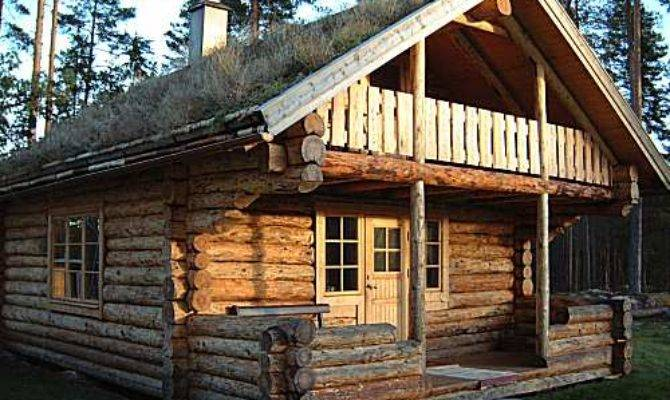 Timberline Log Homes Best Construction Remodeling Tips