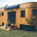 Tiny Home Organizing Tips Small Space Ideas