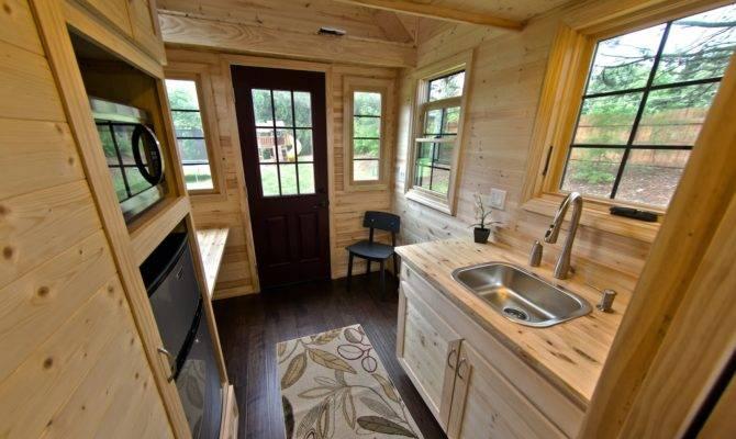 Tiny Homes Make Big Impact Orlando Home Show Marketplace