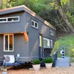 Tiny House Basics Swoon