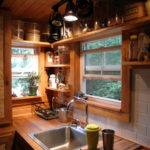 Tiny House Buzzbuzzhome News