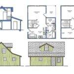 Tiny House Design Plans Which Could Source Ideas