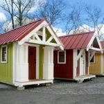 Tiny House Episode Hgtv Design Star
