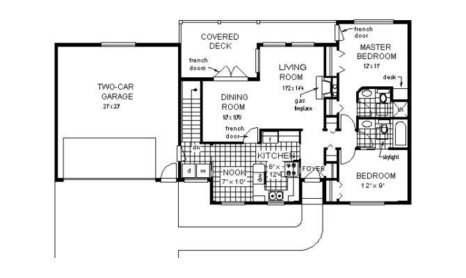 Tiny House Floor Plans Families Likewise Small Exterior