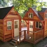 Tiny House Floor Plans Just Creativity Small Houses Little