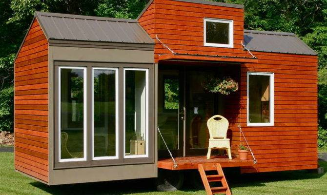 Tiny House Floor Plans Just Creativity Small Houses