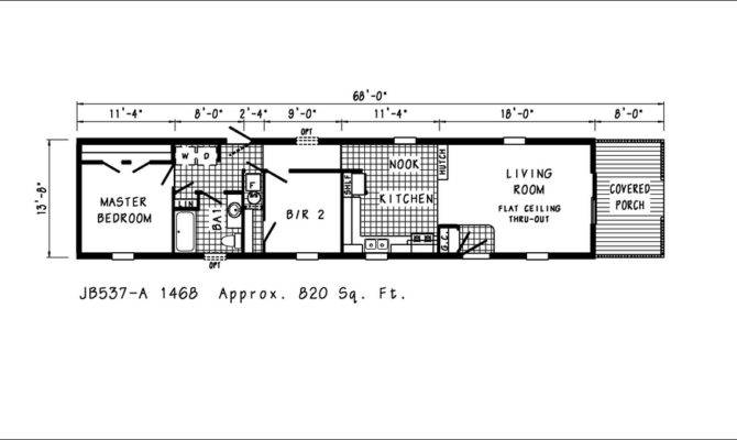 Tiny House Floor Plans Wide Ahomeplan