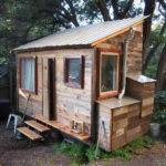 Tiny House Living Design Simple Ideas Build