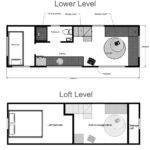 Tiny House Plans Suitable