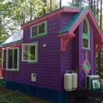 Tiny Houses Loved Week Victorian