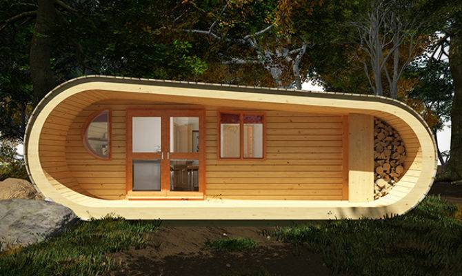 Tiny Houses Simplify Your Life Hiconsumption