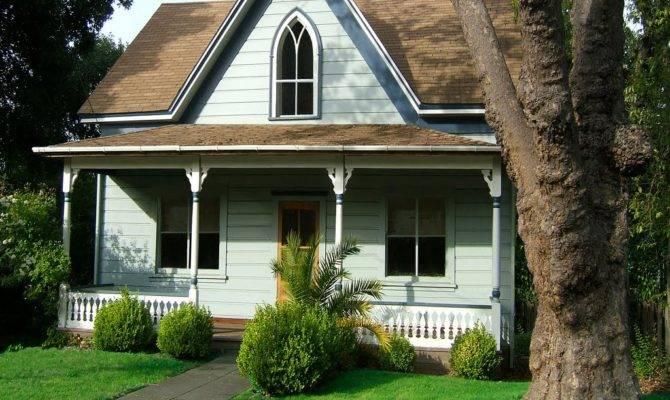 Tiny Houses Tumbleweed Locations Get