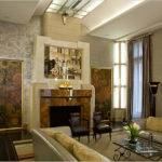 Tips Art Deco Interior Design Inspiration