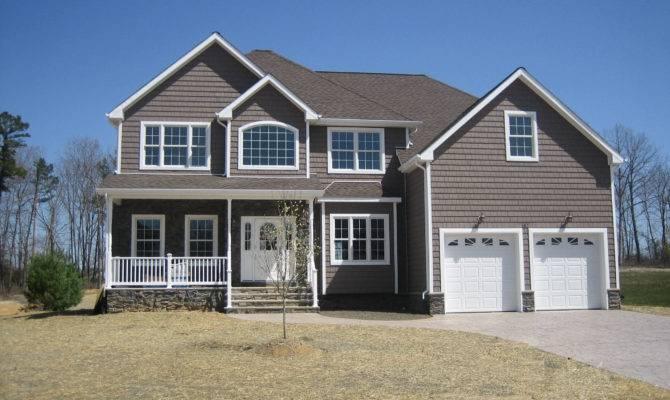Tips Building New Home Versus Buying Not