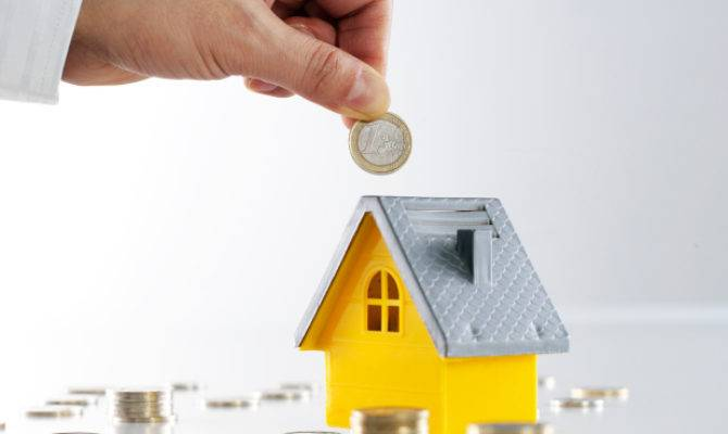 Tips Buying Your First Investment Property