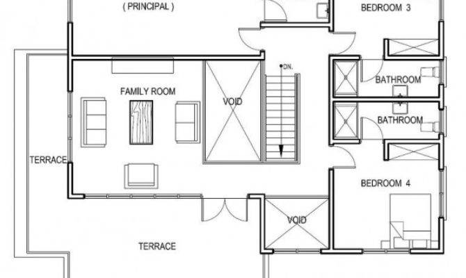 Tips Choosing Perfect Home Floor Plan Freshome