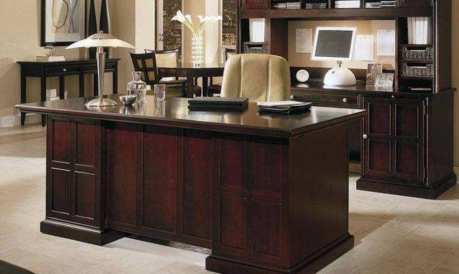 Tips Determine Best Luxury Office Chairs Actual Home