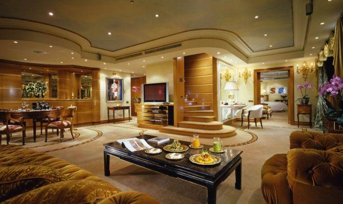 Tips Finding Buying Your Dream Home Gulf Luxury