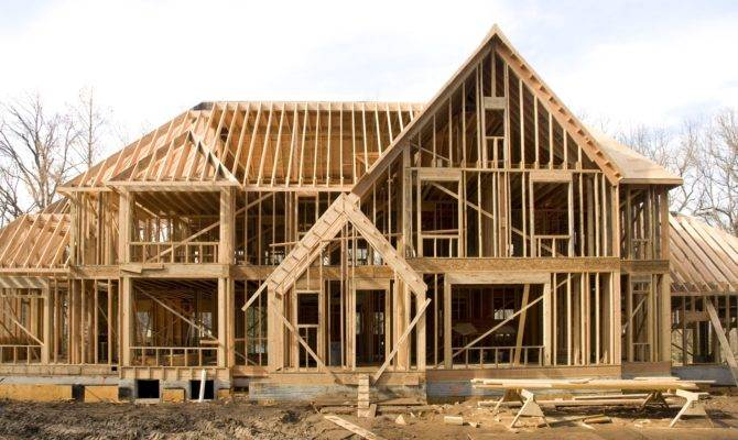 Tips Home Loan Under Construction Projects