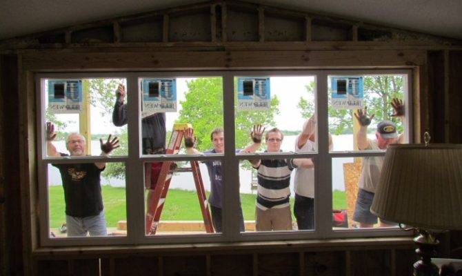 Tips Replacing Mobile Home Windows Manufactured