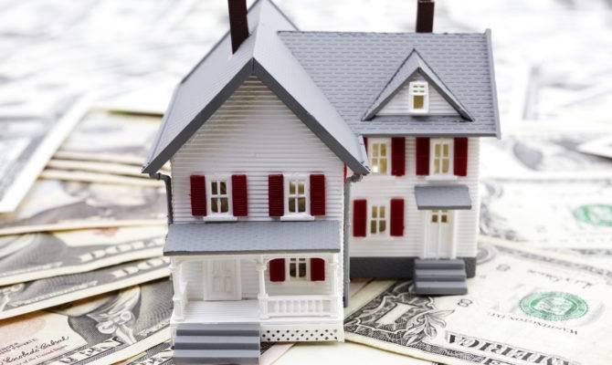 Tips Save Money House Texaslending