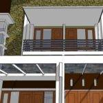 Tips Start Making Home Balcony Design