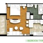 Tira Tiraa Bedroom Floor Plan Floorplans Pinterest
