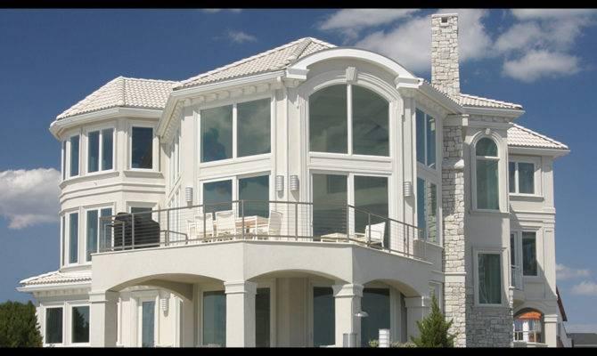 Top Bachelor Party Beach House Locations East Coast