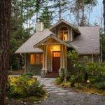 Top Benefits Downsizing Into Smaller Home Freshome