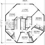 Top Best Octagon House Ideas Pinterest Haunted
