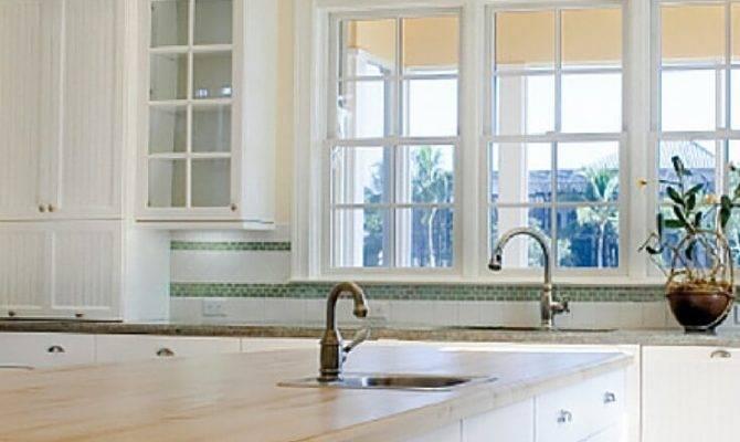 Top Best White Kitchen Designs Edition
