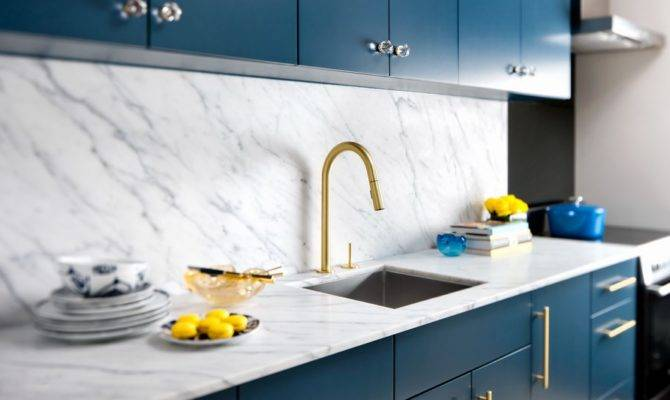 Top Kitchen Design Ideas Fabulous