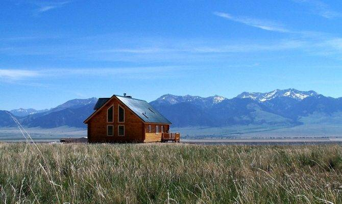 Top Log Home Pricing Faq Loghomelinks