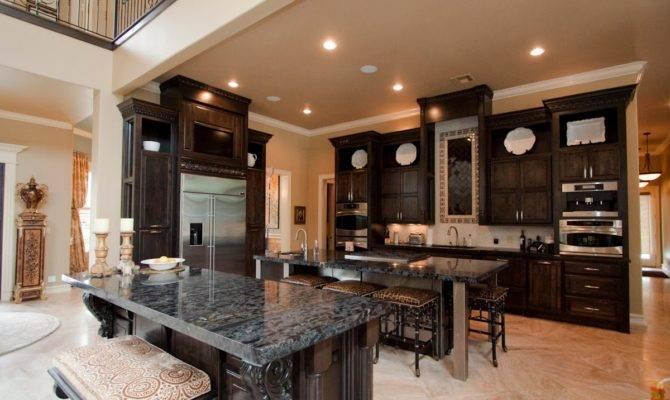 Top Luxury Interior Design Ideas Your Home Dream