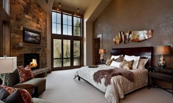 Top Luxury Master Bedroom Designs Part Home Decor
