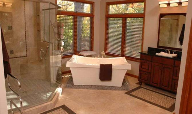 Top Master Bathroom Floor Plans Tub Jpeg