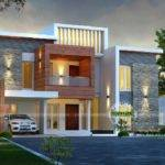 Top Modern House Designs Ever Built Amazing