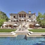 Top Most Expensive Properties Bel Air Luxury Real