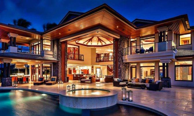 Top Most Luxurious Houses World Check Them Now