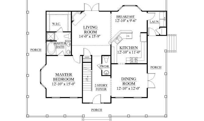 Top Photos Ideas Crawl Space House Plans Home