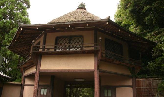 Top Photos Ideas Hexagonal House Plans