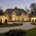 Top Reasons Everyone Needs Luxury Home Specialist