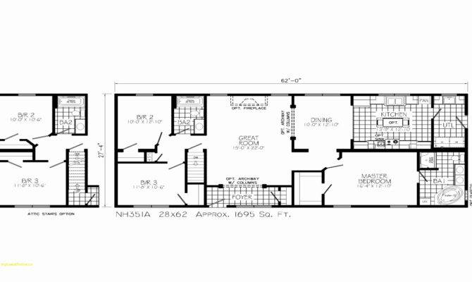 Top Result Ranch Style Home Floor Plans Luxury House