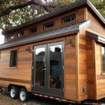 Top Tiny Houses House Listings