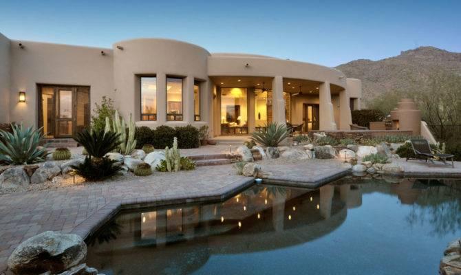 Top Trends Luxury Housing Market Roman Temkin