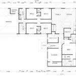 Topic Custom Design Floor Plan Thread Post Them Here Home