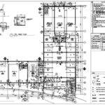 Toronto Architects Services Commercial Residential Architect