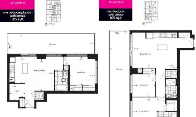 Toronto Condos Sale New Real Estate Midtown