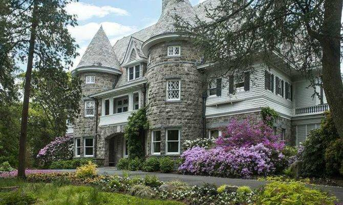 Tour Most Expensive Mansion Sale America